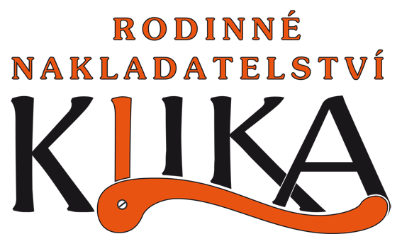 nakladatelstviklika.cz