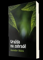 balek-vrazda-3D-700px