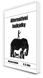 kutilek-bajkydky-3D-900px