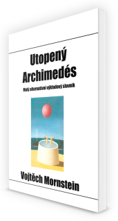 mornstein1-archimedes-3D-900px
