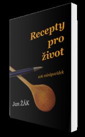 zak-recepty3D-prava