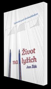 zak01-zivot_na_lyzich-3D