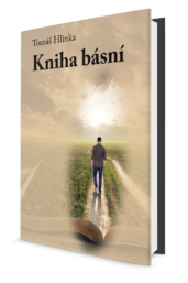hlinka-kniha_basni-3d-900px