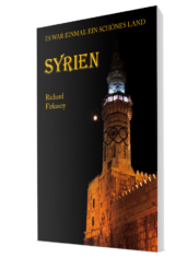 firkusny-syrien