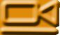 Videolink2me logo