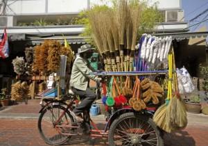 03 86 2008-01-08 THA Bangkok 019
