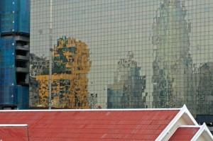 09 80 2008-04-18 THA Bkk-dopr+PM 382