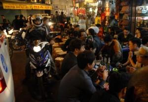 24 65 2016-02-11 THA-VIE Hanoi 038