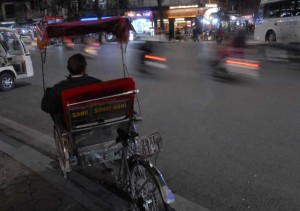 49 40 2016-02-23 VIE Hanoi 162