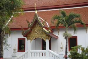 65 24 2016-03-15 THA ChiangMai 18